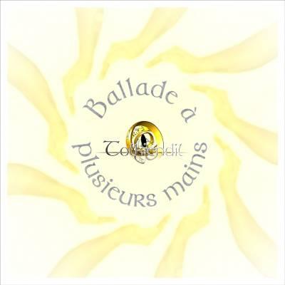 [Image: ballade_a_plusieurs_mains.jpg?w=400]