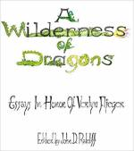 A Wilderness of Dragons