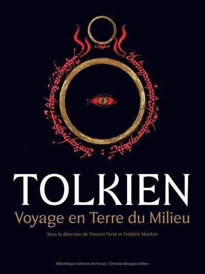 Agenda - Tolkiendil