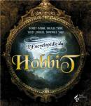 L'Encyclopédie du Hobbit - Damien Bador, Coralie Potot, Vivien Stocker & Dominique Vigot