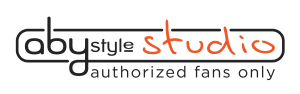 Abystyle Studio