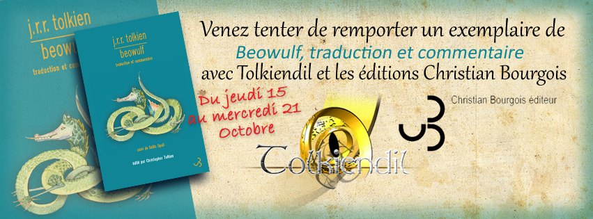Concours Beowulf, Traduction et commentaire