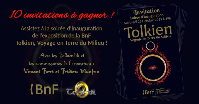 [Image: concours_bnf_expo_tolkien_2019.jpg?w=700]