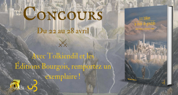 [Image: concours_gondolin.png?w=600]