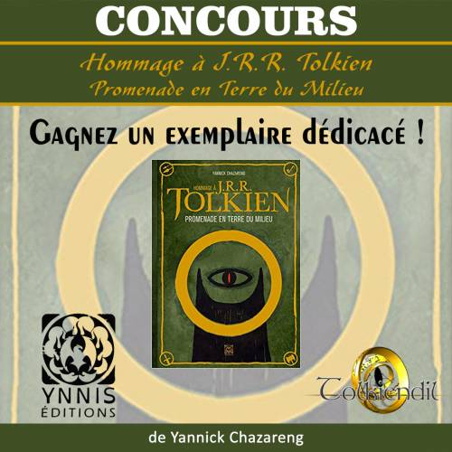[Image: concours_hommage_tolkien_chazareng_2020.jpg?w=500]