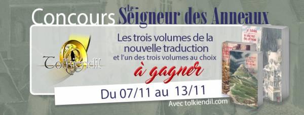 [Image: concours_le_retour_du_roi.jpg?w=600]