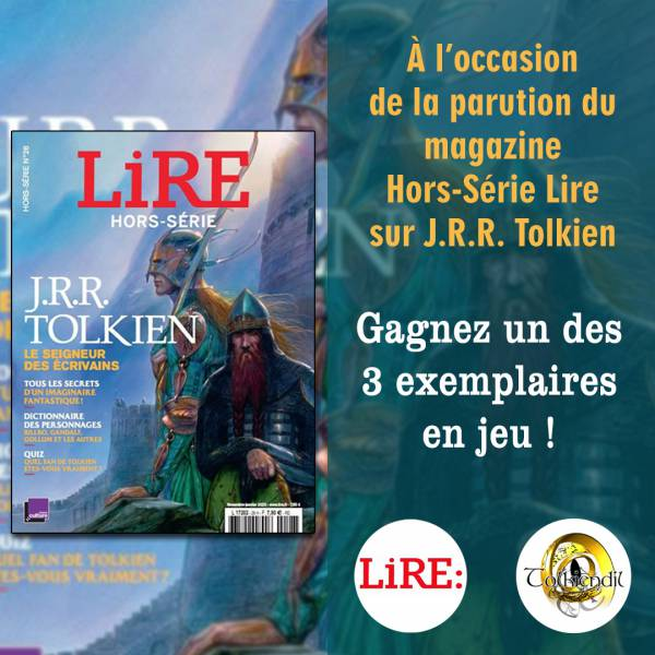 [Image: concours_magazine_lire_2019.jpg?w=600]