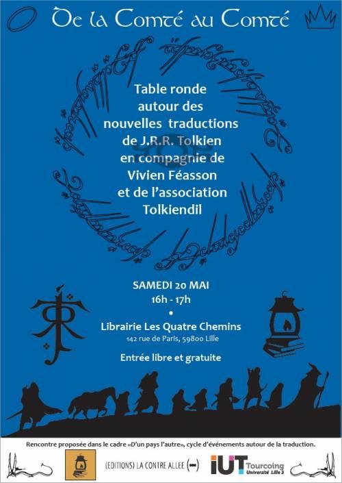 [Image: 20170520_table_ronde_de_la_comte_au_comte.jpg?w=500]