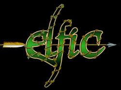 [Image: elfic.png]