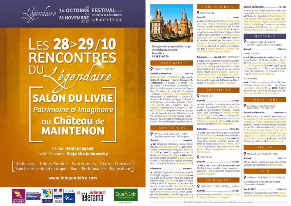 [Image: festival_du_legendaire_2017_programme.jpg?w=1000]