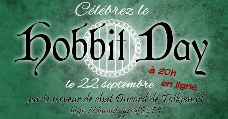 [Image: hobbit_day_2021_event_discord.jpg?w=800]