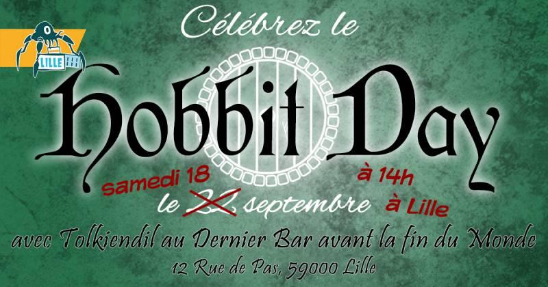 [Image: hobbit_day_2021_event_lille_db.jpg?w=800]