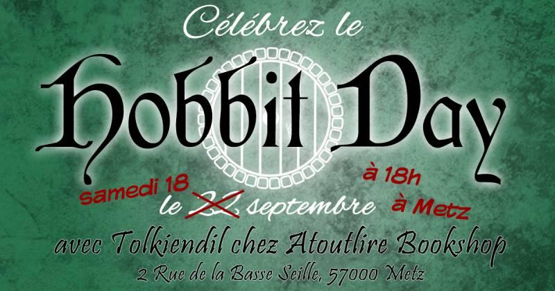 [Image: hobbit_day_2021_event_metz.jpg?w=800]