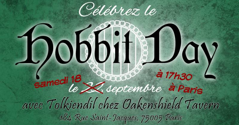 [Image: hobbit_day_2021_event_paris.jpg?w=800]