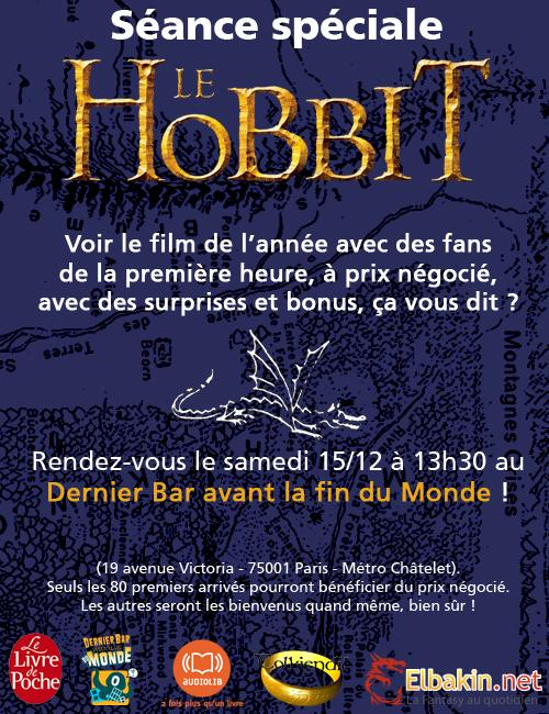 [Image: projection_hobbit_2012.jpg]