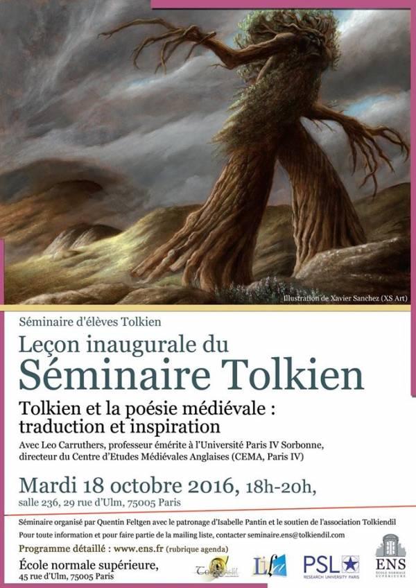 [Image: seminaire_tolkien_ens_20161018.jpg?w=600]