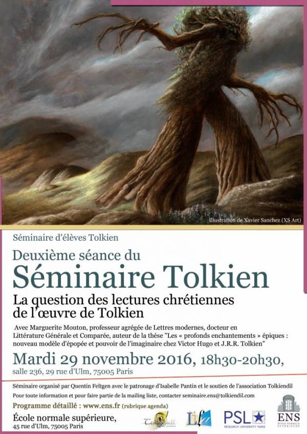 [Image: seminaire_tolkien_ens_20161129.jpg?w=600]