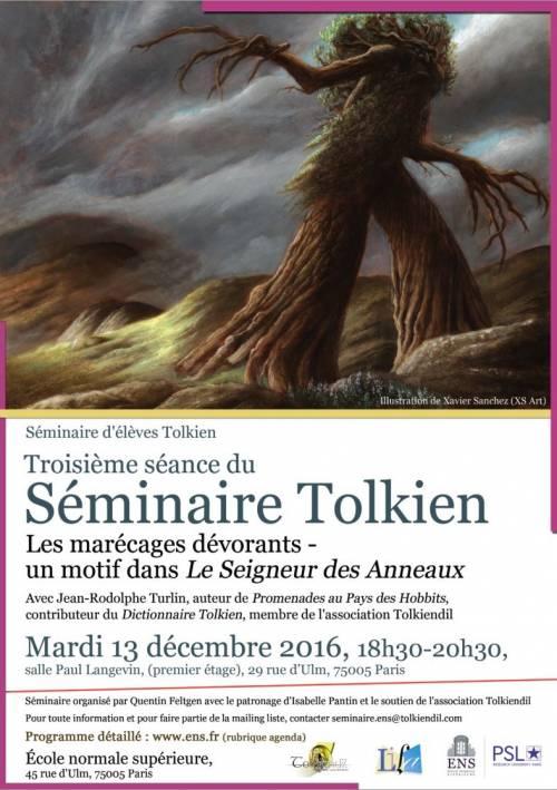 [Image: seminaire_tolkien_ens_20161213.jpg?w=500]