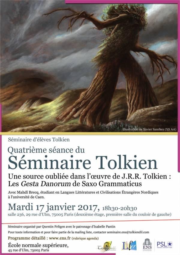 [Image: seminaire_tolkien_ens_20170117.jpg?w=600]