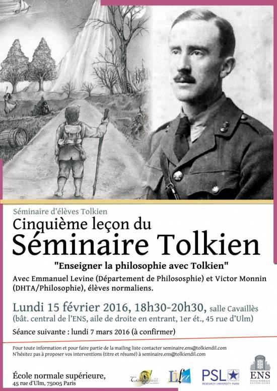 [Image: seminaire_tolkien_ens_20160215.jpg?w=550]