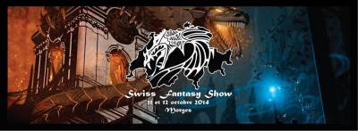 [Image: swiss_fantasy_show_2014_affiche.jpg?w=400]