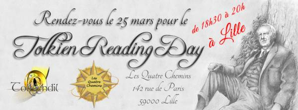 [Image: tolkien_reading_day_2015_lille.jpg?w=600]