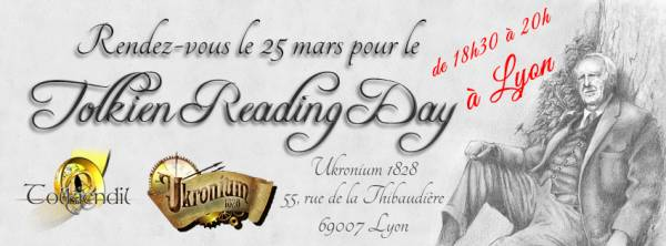 [Image: tolkien_reading_day_2015_lyon.jpg?w=600]