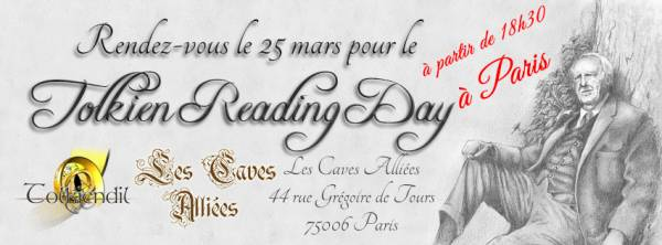 [Image: tolkien_reading_day_2015_paris.jpg?w=600]