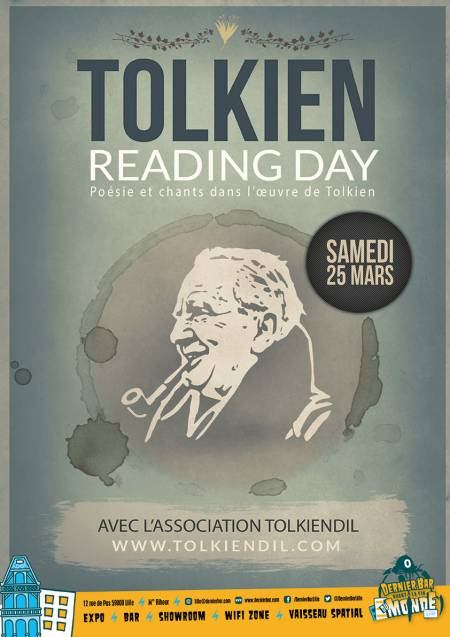 [Image: tolkien_reading_day_2017_lille.jpg?w=450]