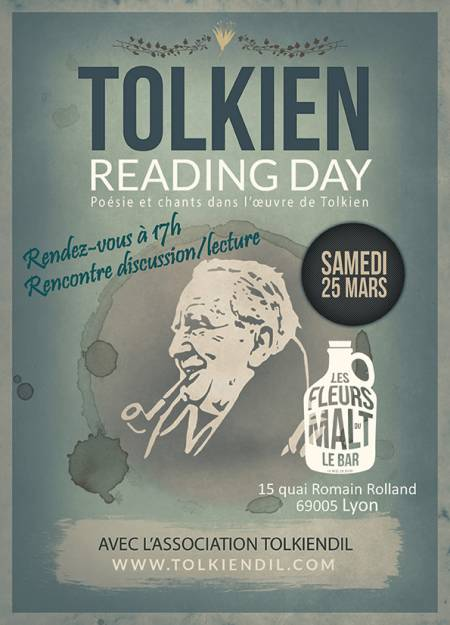 [Image: tolkien_reading_day_2017_lyon.jpg?w=450]