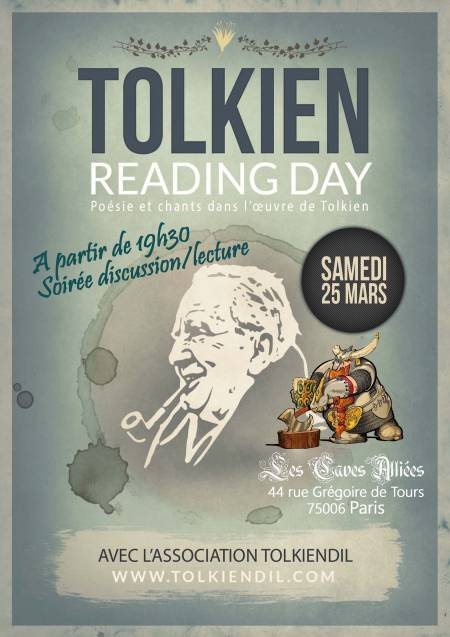 [Image: tolkien_reading_day_2017_paris.jpg?w=450]
