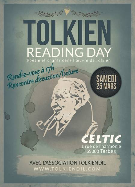 [Image: tolkien_reading_day_2017_tarbes.jpg?w=450]