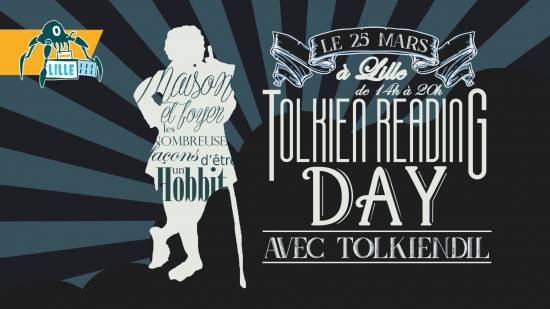 [Image: tolkien_reading_day_2018_couv_lille.jpg?w=550]