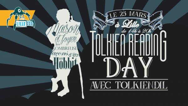 [Image: tolkien_reading_day_2018_couv_lille.jpg?w=600]