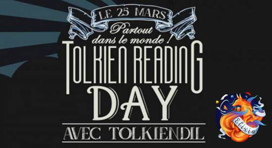 [Image: tolkien_reading_day_2018_couv_lyon.jpg?w=550]