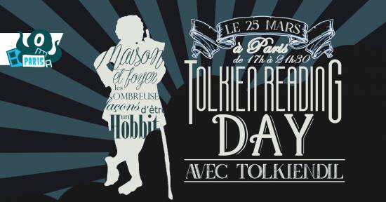 [Image: tolkien_reading_day_2018_couv_paris.jpg?w=550]