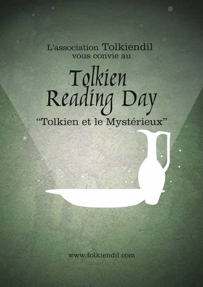 [Image: tolkien_reading_day_2019_affiche.jpg?w=400]