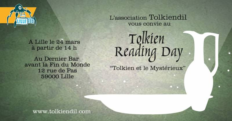 [Image: tolkien_reading_day_2019_couv_lille.jpg?w=800]