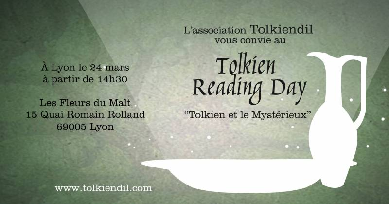 [Image: tolkien_reading_day_2019_couv_lyon.jpg?w=800]