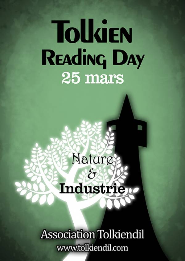[Image: tolkien_reading_day_2020_2.jpg?w=600]