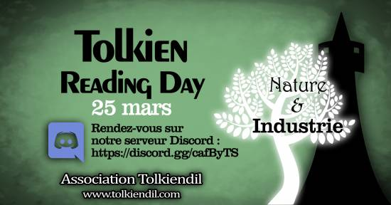 [Image: tolkien_reading_day_2020_couv_discord.jpg?w=550]