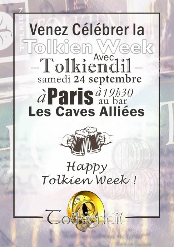 [Image: tolkien_week_2016_paris_affiche.jpg?w=600]