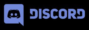 [Image: discord_logo.png?w=300]