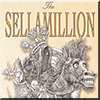 The Sellamillion: The disappointing 'other' Tolkien parody