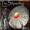 The Sillymarillion: An Unauthorized Parody