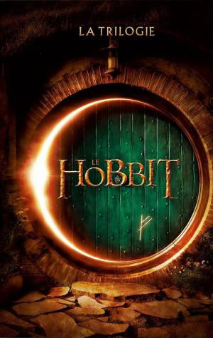 Le Hobbit ©New Line Cinema.