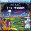 The Hobbit: BBC Radio Full-cast Dramatisation