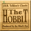 The Hobbit de Bob Lewis