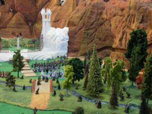 les_dagors_thorondor_-_diorama_de_gondolin_-_creation_01_.jpg