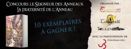 [Image: fraternite_de_l_anneau_concours.jpg?w=500]